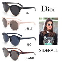 332a8eb0317 Christian Dior Women s Sunglasses  Shop Online in US