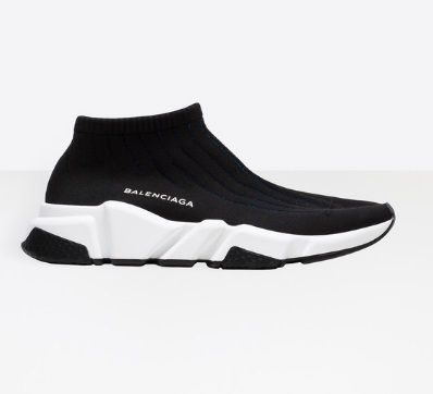 Balenciaga Low 18aw Buyma Top 2017 Sneakers By 5etoiles WED29IYH