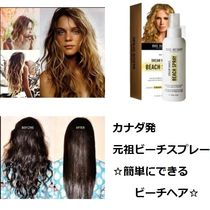 Marc Anthony Hair Oil & TreatMenst