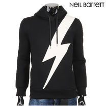 NeIL Barrett T-Shirts