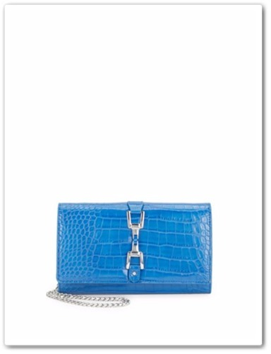 shop sam edelman wallets & card holders