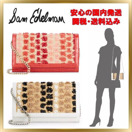 Chain Long Wallets