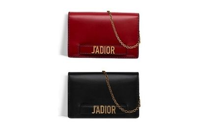 Christian Dior JADIOR Women s Red Bags  Shop Online in US  f391eb11dd0bf
