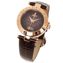 Vivienne Westwood Analog Watches