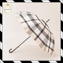 Umbrellas & Rain Goods