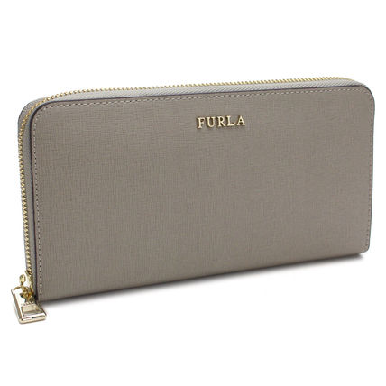 AW 2017 FURLA zip long wallet PR82 894750.