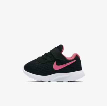 Nike Baby Girl Shoes Baby Girl Shoes