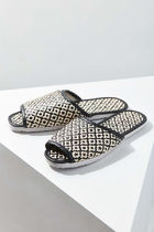 Urban Outfitters Casual Style Slippers Sandals Sandal