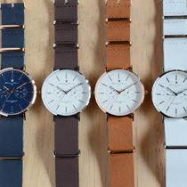 Salvatore Marra Analog Watches