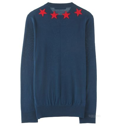GIVENCHY Knits & Sweaters Knits & Sweaters 3