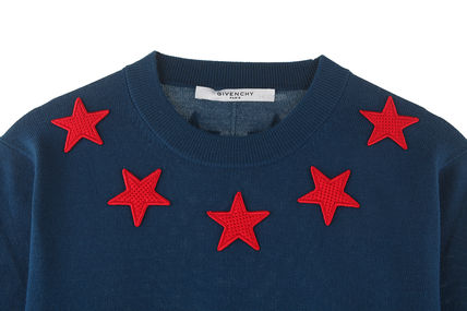 GIVENCHY Knits & Sweaters Knits & Sweaters 5