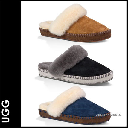 UGG for women AILA