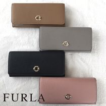 FURLA Long Wallets