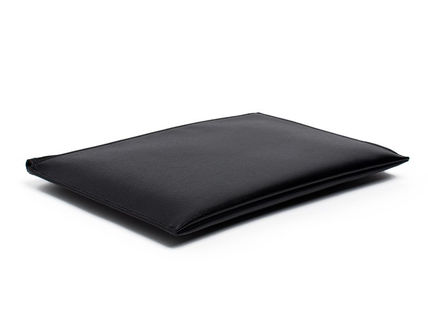 Saint Laurent Clutches Clutches 3