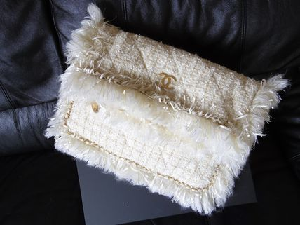 CHANEL Clutches Clutches 11