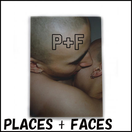 2017 SS PLACES+FACES MAGAZINE book