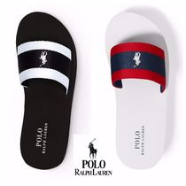 Ralph Lauren Shower Shoes Shower Sandals