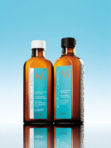 Moroccan oil Dryness Unisex Hair Oil & TreatMenst