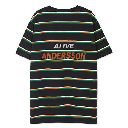 ANDERSSON BELL More T-Shirts T-Shirts 7
