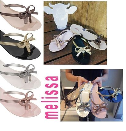 a9cd826de Melissa Online Store  Shop at the best prices in US
