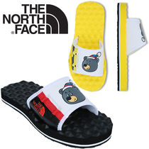 THE NORTH FACE Petit Kids Girl Sandals