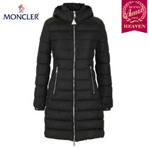 MONCLER OROPHIN Down Jackets