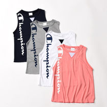 CHAMPION Tanks & Camisoles