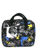LeSportsac Collaboration Bags