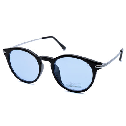 Boston type sunglasses color lens A3894A