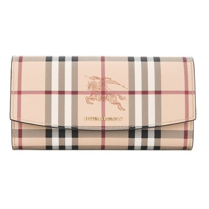 Burberry Other Check Patterns Accessories