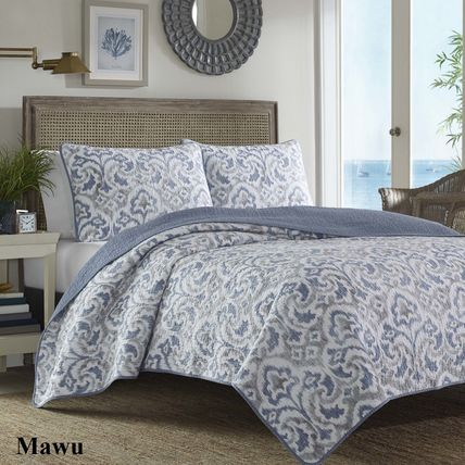 Duvet Covers Pillowcases Damask Duvet Covers