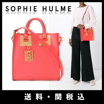 Final VIP sale ♦ ♦ ♦ Sophie Hulme AlBION SQUARE