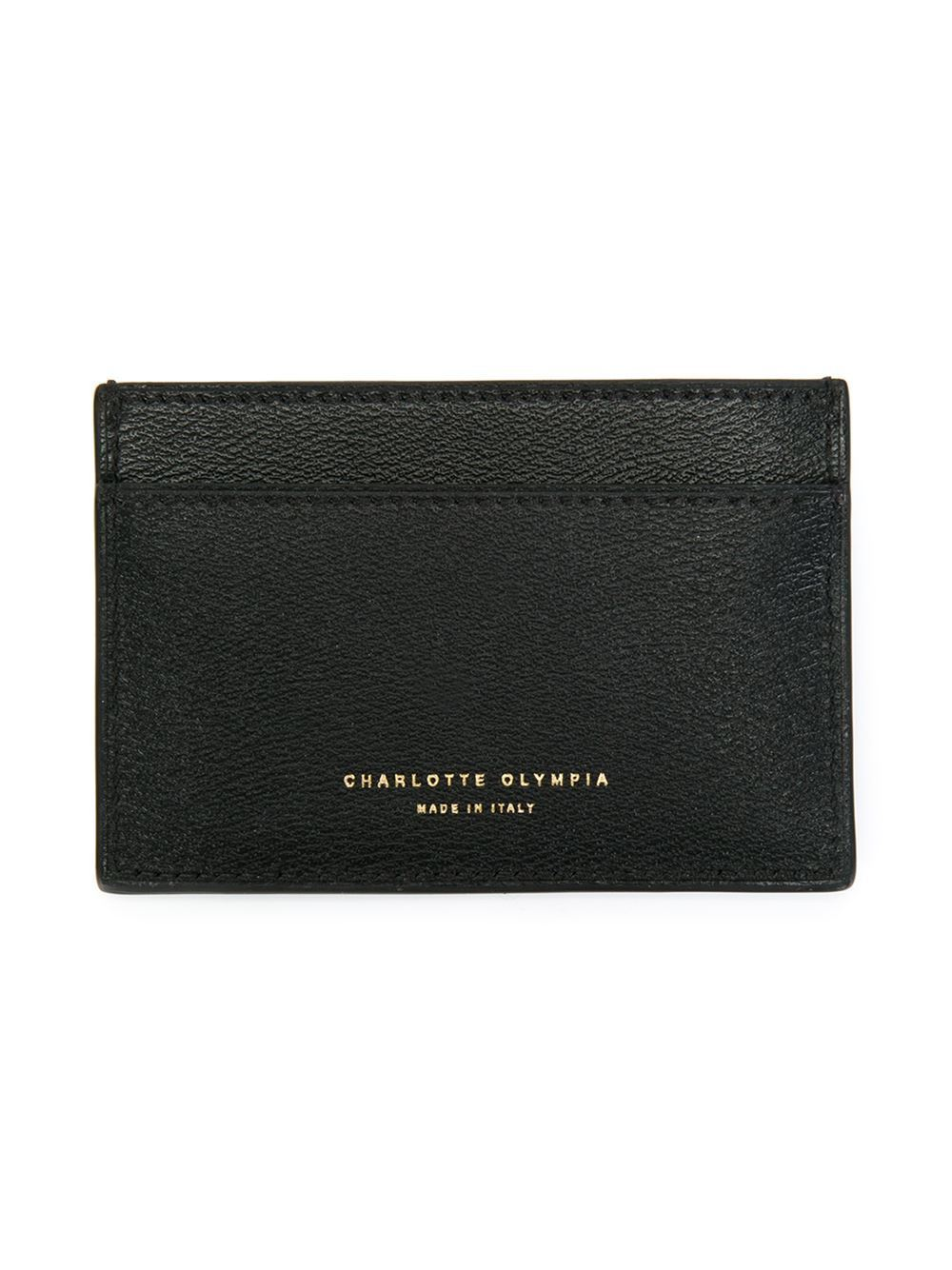 shop charlotte olympia accessories
