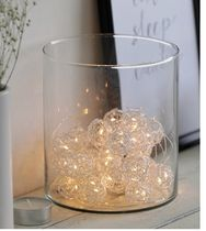 roomnhome Home Party Ideas Lighting