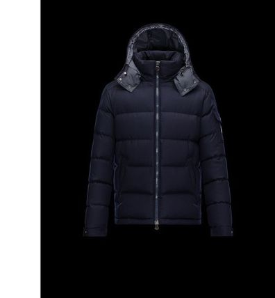 MONCLER MONTGENEVRE each color