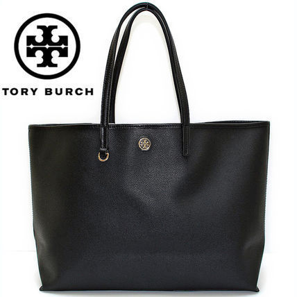 Cameron Tote Black tote bag