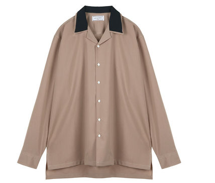 ORDINARY PEOPLE Shirts & Blouses Shirts & Blouses 11