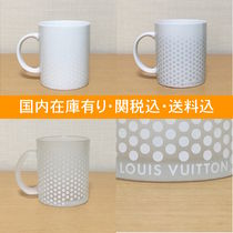 Fondation Louis Vuitton Cups & Mugs