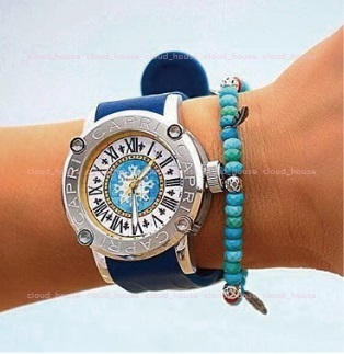 shop capri watch accessories