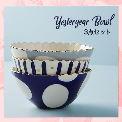 Cheapest cute ball dish for gifts