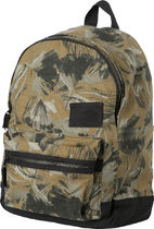 RVCA Casual Style Unisex Backpacks