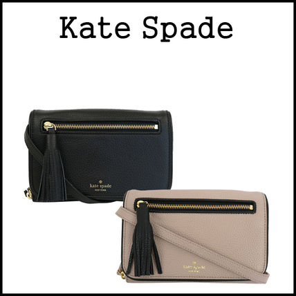 kate spade new york Shoulder Bags