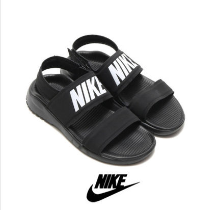 separation shoes 4a8ae a5add Nike More Sandals Sandals 8 Nike More Sandals Sandals ...