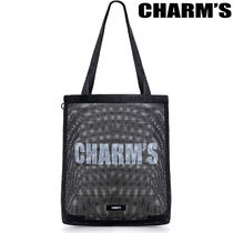 Charm's Totes