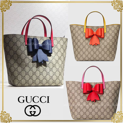 GUCCI GG Marmont Luxury Brand Bag Totes
