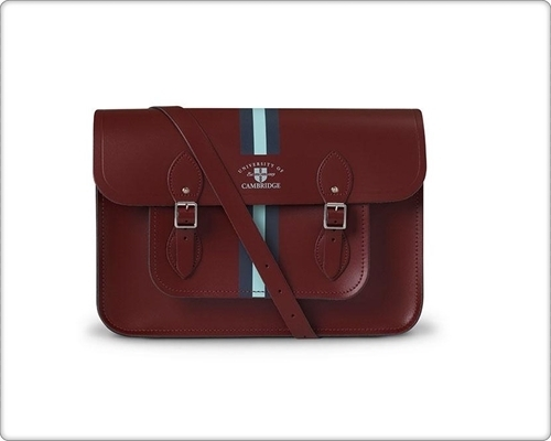 shop ron herman cambridge satchel