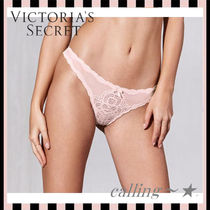 Victoria's secret Plain Underwear