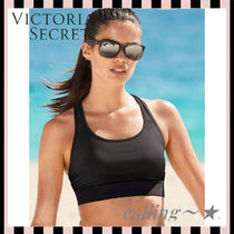 Victoria's secret Bi-color Plain Bras
