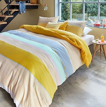 Stripes Comforter Covers Duvet Covers