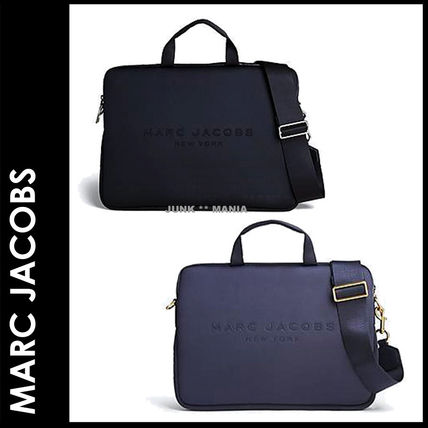 """3-7 day wear Marc Jacobs 13 """"Computer Cas"""